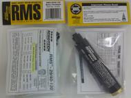 Aerotech 29mm Composite Model Rocket Motor RMS 29/40-120 Motor Hardware Set 91291 *