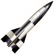 "LOC Precision Flying Model Rocket Kit 5.54"" V2   PK-85 (Special Order) *"