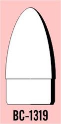 "Semroc Balsa Nose Cone #13 1.9"" Elliptical   SEM-BC-1319 *"