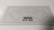 Semroc Shroud - Arcas™  SEM-IKS-8S *