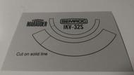 Semroc Shroud - Marauder™   SEM-IKV-32S *