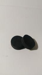 Semroc Payload Sponge Disc (2pk)   SEM-PSP-50 *
