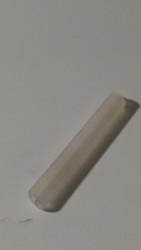"""Semroc Flexible Hinge 1/8"""" X 1"""" (4pk)   SEM-PST-1A *"""