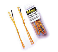 Aerotech First Fire Jr Model Rocket Igniters/Starters(3pk) 89895