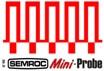 Semroc Decal - Mini Probe   SEM-DCL-28 *