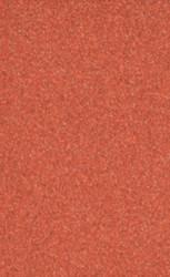 """eRockets Sandpaper 120 grit 5.5""""x 9""""(6pk)  eR9071 *"""