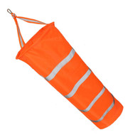 eRockets Aviation Wind Sock 5'  eR 9097 *