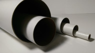 "Semroc Body Tube BT-5 2.75"" Long with hook slot   SEM-BT-5-2.75 *"