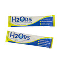 Single serving of H2ORS