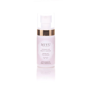HYDRATE MI BEAUTY ESSENCE MINI