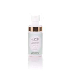 DE-STRESS MI BEAUTY ESSENCE MINI