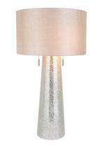 Surya CAC-001 Candence  Lamp