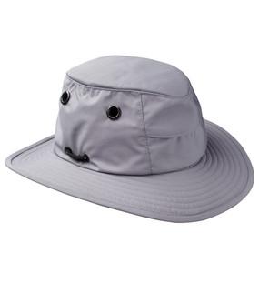 TTCH1 TEC-COOL HAT