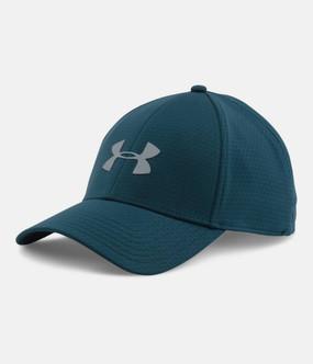 MENS UA STORM HEADLINE CAP M/L 861