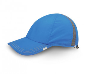 IMPULSE CAP