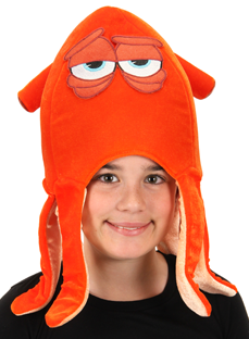 HANK HAT