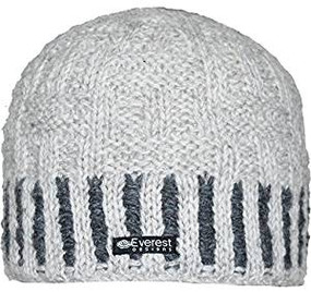 THE WEAVER BEANIE
