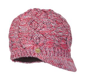 MANHATTAN CAP