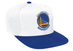 GOLDEN STATE WARRIORS II