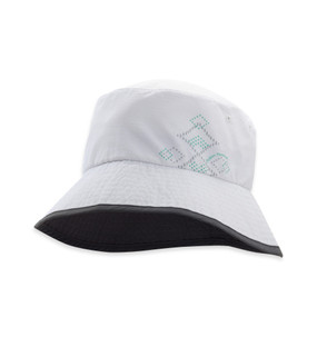 SOLARIS SUN BUCKET