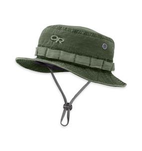 CONGAREE HAT