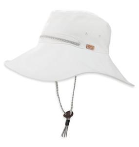 WOMEN'S MOJAVE SUN HAT