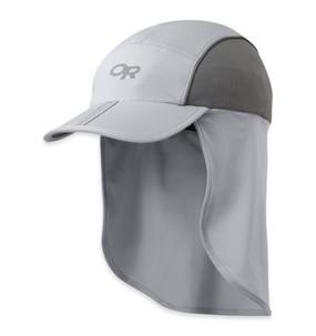 ACTIVEICE CAP