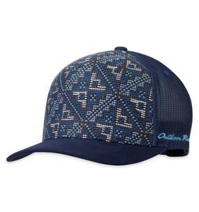 WOMEN'S COBIJA CAP