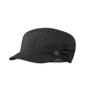 WOMEN'S KATIE CAP