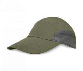 STREAMLINE CAP