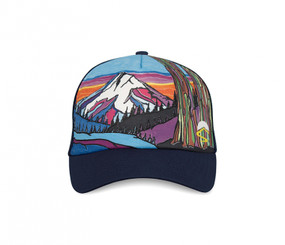 NORTHWEST TRUCKER CAP