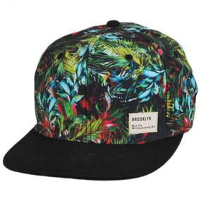 MIAMI VICE CAP