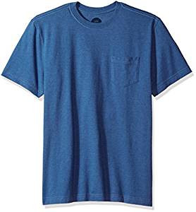 MENS POCKET T WANDER COMPASS