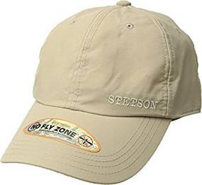 NO FLY ZONE CAP