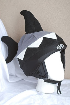 CHOMP HELMET COVER