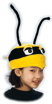 KIDS BUMBLE BEE