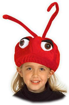KIDS ANT