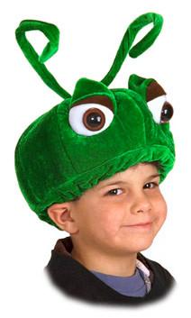 KIDS GRASSHOPPER