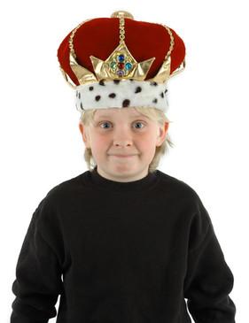 KIDS KING