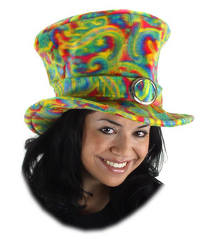 MADHATTER PSYCHEDELLIC
