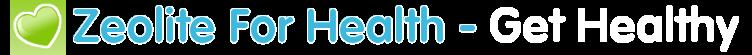 Zeolite For Health