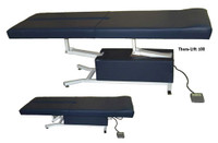 MT Tables - Thera Lift 100 Table