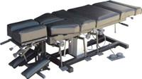 BIO 200 Chiropractic Table