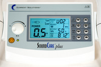 SoundCare™ Plus Ultrasound - FREE SHIPPING
