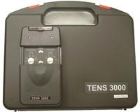 TENS 3000 Tens Unit