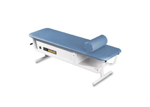 Chattanooga Ergowave IST Table