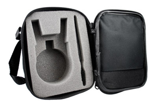 Nervo-Scope Carrying Case