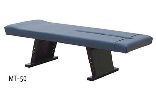 MT Tables - MT 50 Chiropractic Table