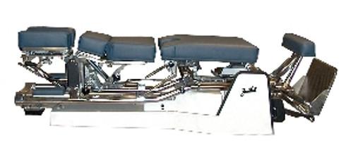 Zenith 220 Hylo Chiropractic Table