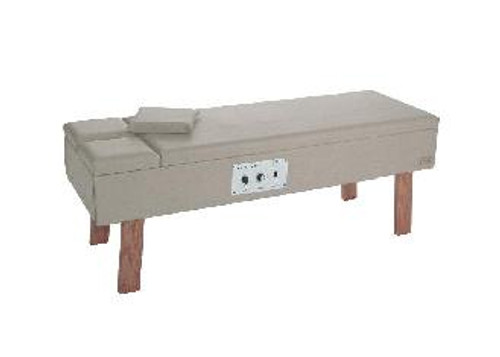 Thomas Tables Heritage 10 Roller Massage Table